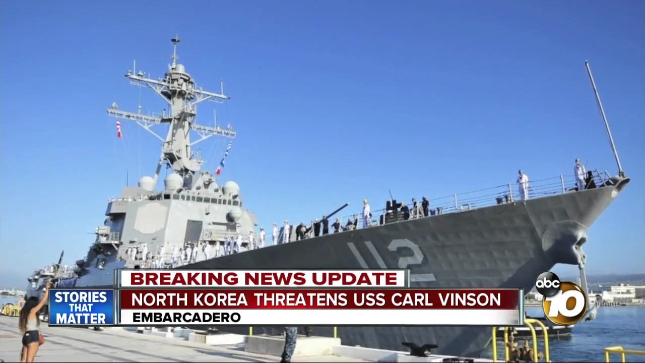 Image result for PHOTOS OF CARL VINSON