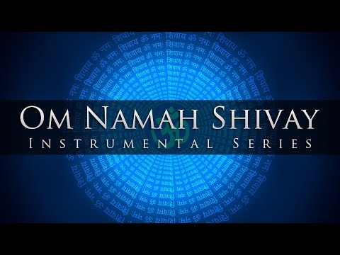 Instrumental - Om Namah Shivay Dhun (Auspicious & Divine)