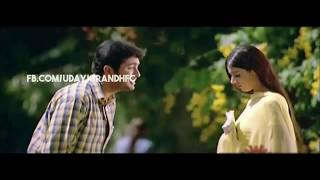 Uday Kiran Love Today(2004)  Emotional Scene Full Movie - Love Today Full Movie Telugu