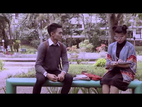 PRIA short movie