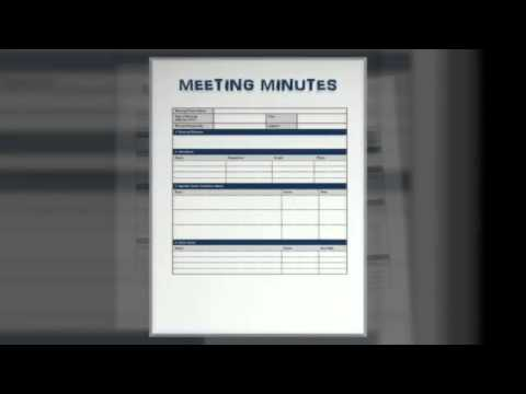 templates meeting minutes template best meeting minutes template