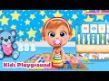 Sweet Baby Doll House Game - best doll house decorating games for girls