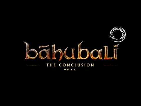 Bahubali ending theme