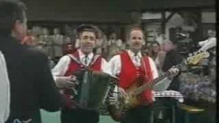 Stoakogler - Hit-Medley