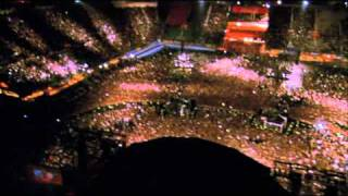 Metallica - One - En vivo Ciudad de Mexico 2009 - (HD)