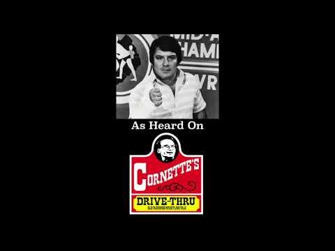 Jim Cornette on The Passing Of Paul Jones
