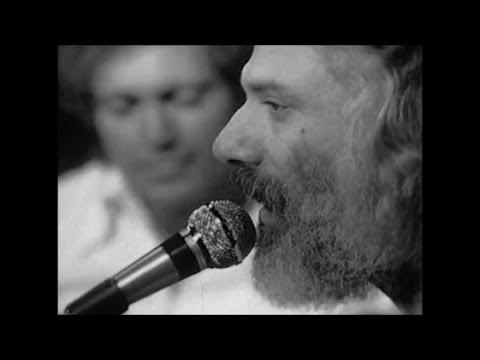 Georges Moustaki - Les amis de Georges (live)