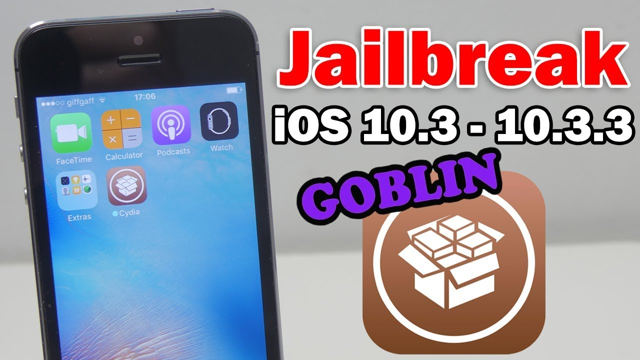 Cydia Ipod Download : How To Install Cydia On Your iPod Touch