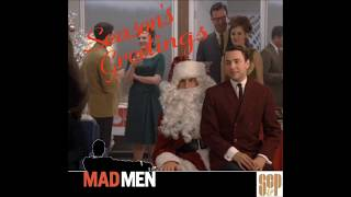 Download Mad Men Christmas Mix 1: