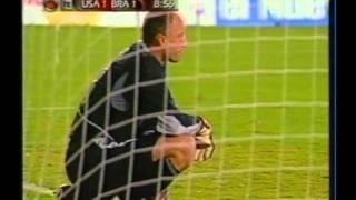 2003 (July 23) USA 1-Brazil 2 (Gold Cup).avi