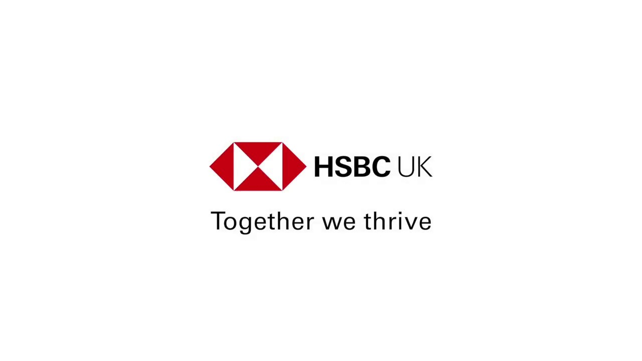 HSBC Online Banking   Replace a damaged card