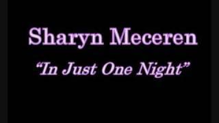 sharyn-meceren-in-just-one-night