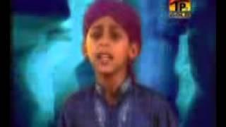 Download Video lai lai gos pak da naam, Qadri Tehreek khairpur mirs, M:sachal sial MP3 3GP MP4