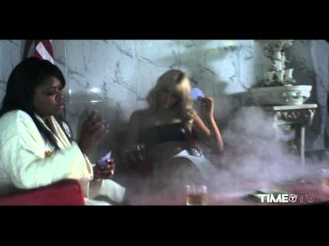 Chromeo - Hot Mess [ HD]