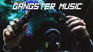 Gangster Music Mix | Mafia Trap & Rap - Hip Hop & Bass Mix 2018
