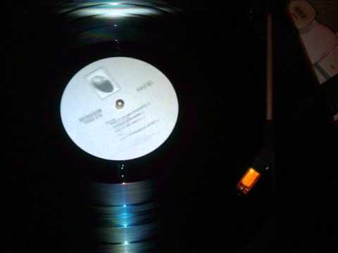 Monsoon Third Eye LP (1982) released 1993