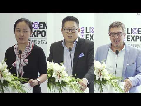 shanghai matchmaking expo