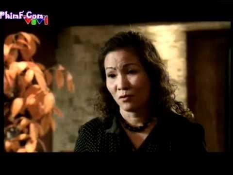 Chu Tich Tinh 14 clip2