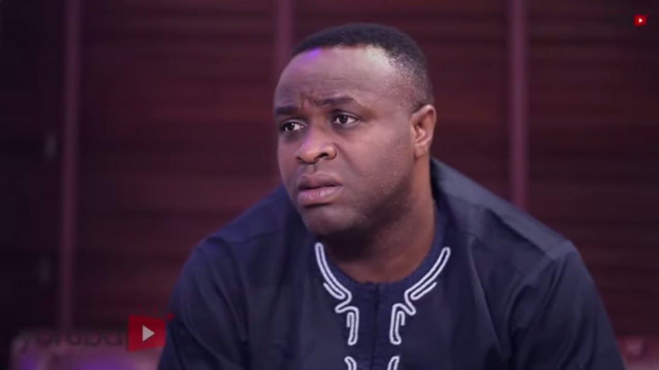 Download Eewo Latest Yoruba Movie 2020 Drama Starring Femi Adebayo | Mide Abiodun | Jumoke Odetola