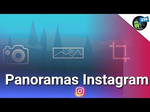 🏆 Formasac | Creación de marca | Branding Corporativo from YouTube · Duration:  1 minutes 41 seconds
