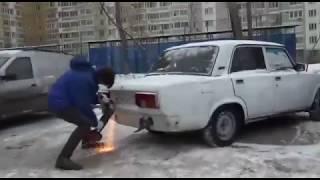 Мастер Парковки Из Бескудниково