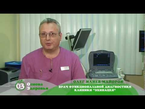 Грыжа позвоночника: симптомы, лечение, фото, видео