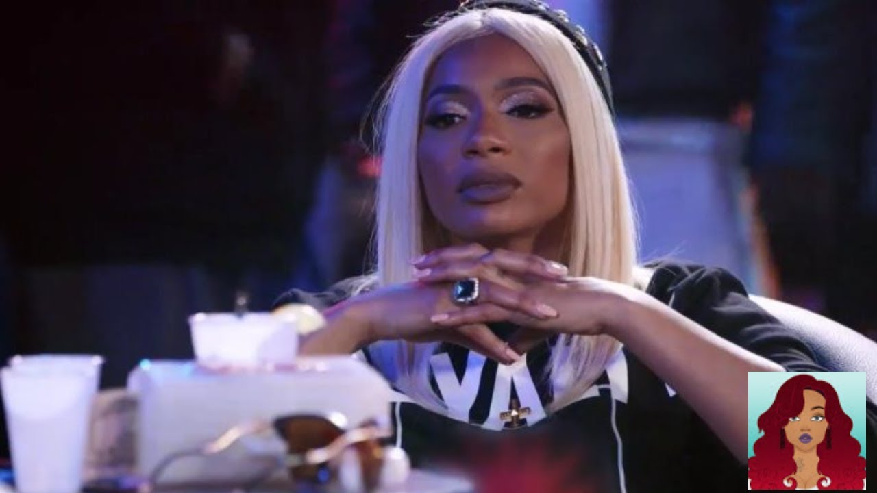 love and hip hop atlanta season 7 episode 17 mrworldpremiere