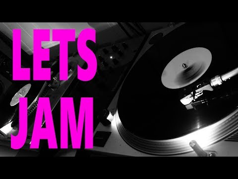 Ableton Live Stream - working on a house track