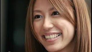 中澤・藤本・後藤・吉澤らハロプロOG、里田妊娠に喜び「きっと素敵なマ...
