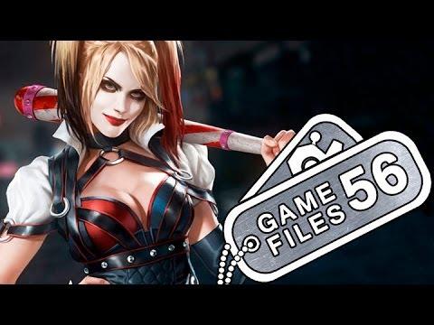 Игры для PS3 через торрент -