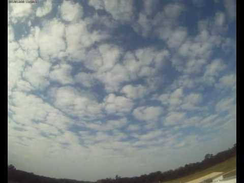 Cloud Camera 2016-12-23: Conley Elementary School