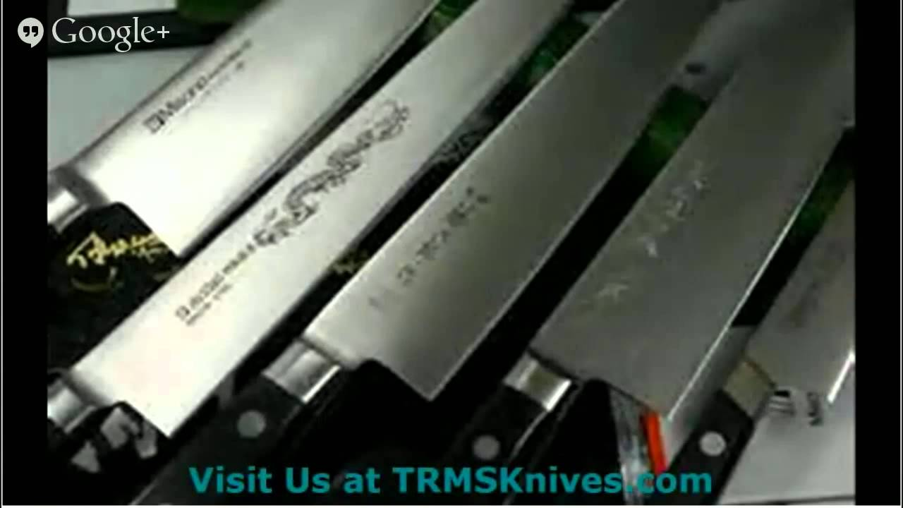 victorinox best chef knife for your pro or home kitchen collection