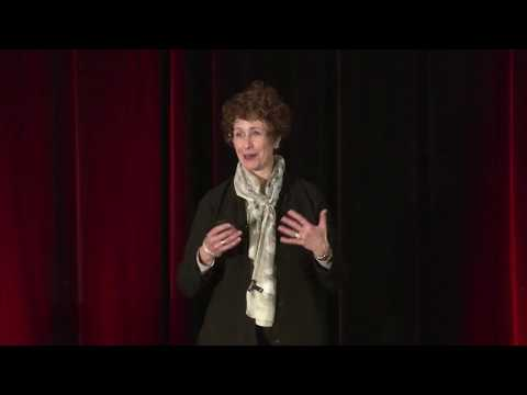 Leading Innovation Keynote - Amy Radin