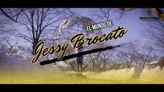 EL MUNDO DE JESSY BROCATO