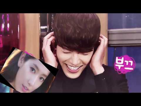 kim woo bin dating shin min ah