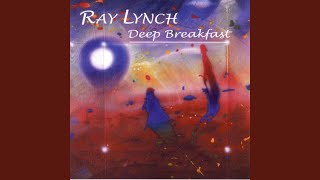Rhythm In The Pews Ray Lynch