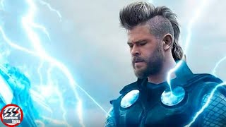 Future of THOR After Avengers Endgame In Marvel Cinematic Universe | SuperHero Talks