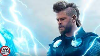 Future of THOR After Avengers Endgame [Explained In Hindi] SuperHero Talks