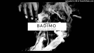 Lerofo - Badimo. Prod by And Spaces
