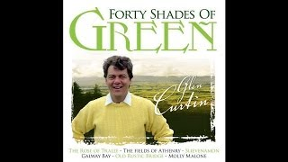 Glen Curtin - Forty Shades of Green  [Audio Stream]