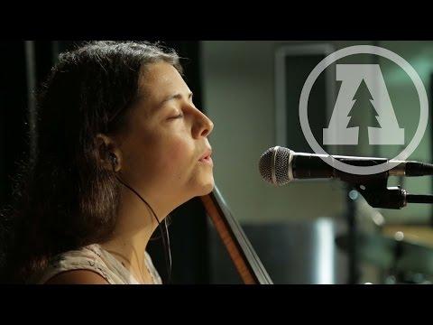 Breathe Owl Breathe - Vision Quest - Audiotree Live mp3