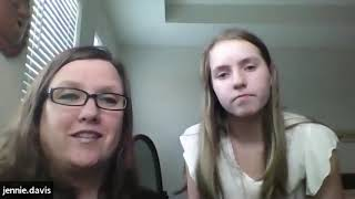 Mom & Daughter Both Wear Revibe Connect - Listen To Their Story