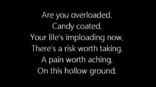 Good And Broken - Miley Cyrus Lyrics