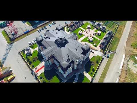 ГОРОД МАГАС FULL HD 11 30 MIN