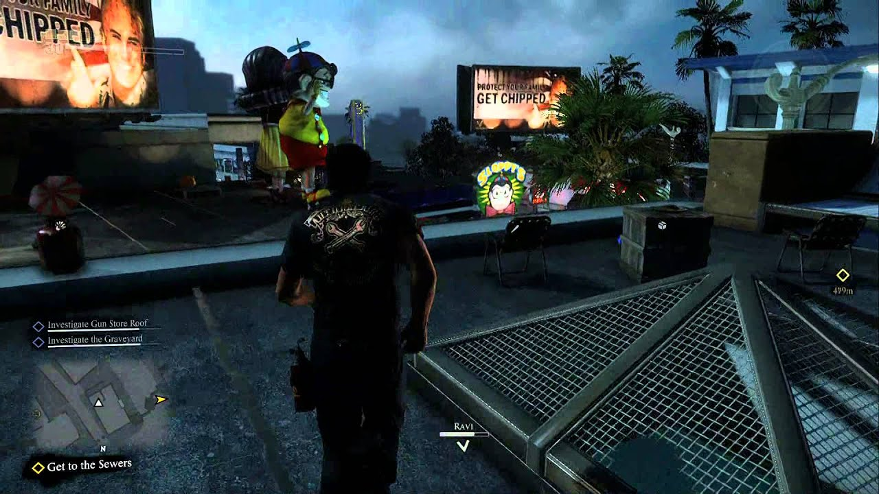 Dead rising 3 chapter 2 collectibles blueprints frank west statues dead rising 3 chapter 2 collectibles blueprints frank west statues zdc speakers tragic endings malvernweather Choice Image