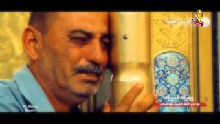 Noha 2015-2016: Hai Asghar - Nanhi si lash laay kuur by Lakhanie Brothers