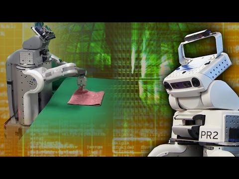 How smart is today\'s artificial intelligence?