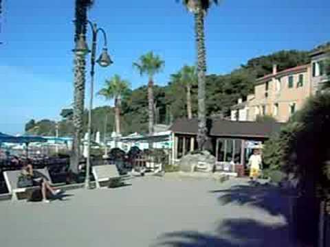Hotel Riviera Dei Fiori San Lorenzo Al Mare Imperia