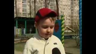 Приколы с детьми Очень разговорчивый малый Смех до слез(СЕКРЕТЫ домашнего уюта раскрываются ЗДЕСЬ: http://bit.ly/1thYswQ СМОТРИ! СМОТРИ! Дети! Рождение ребенка - счастливы..., 2014-10-05T03:49:54.000Z)
