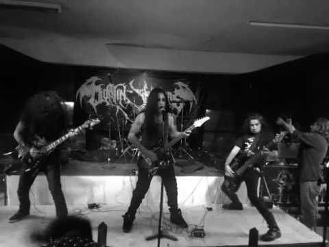 March of the death Dominus Sathanas mp3